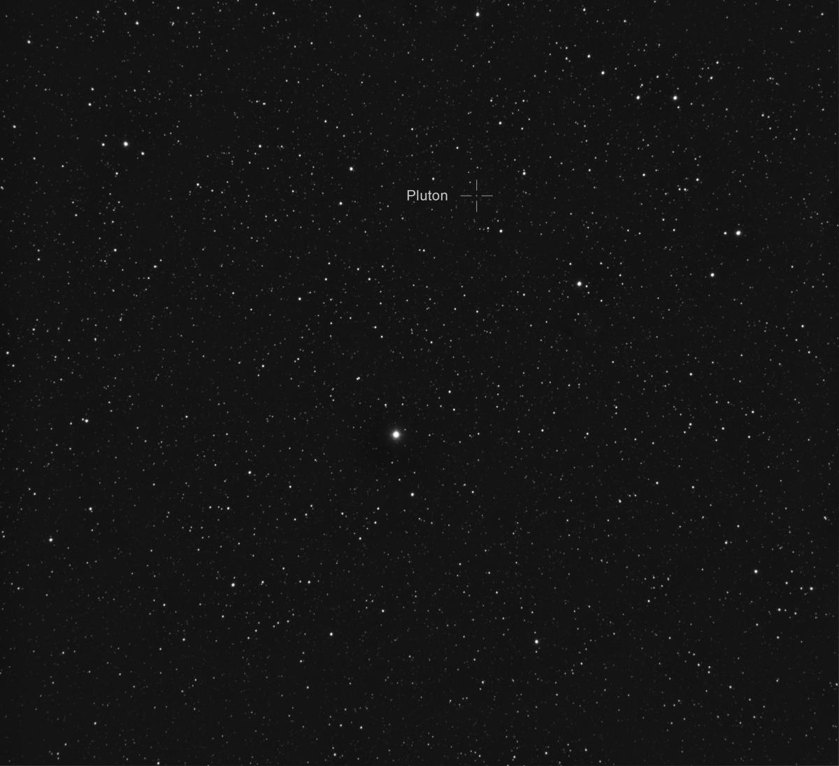 Pluton comp 02 1200x1096 - PLUTO