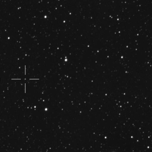 Pluton comp 02 512x512 1546826416 - PLUTO