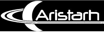 Astronomsko-Drustvo-Aristarh_Logo