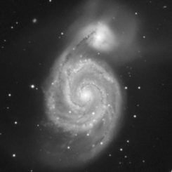 M51 final crop 245x245 1554719192 - Jupiter - May 25, 2019.