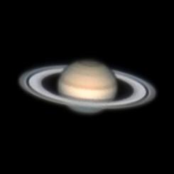 Saturn 27 Jul 2021 245x245 1627471440 - M101 galaxy