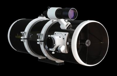 SW newton senka@2x o1npzxa6nk42e17wkms8nrgr9x210ov7rgl7c0wk70 - Teleskopi